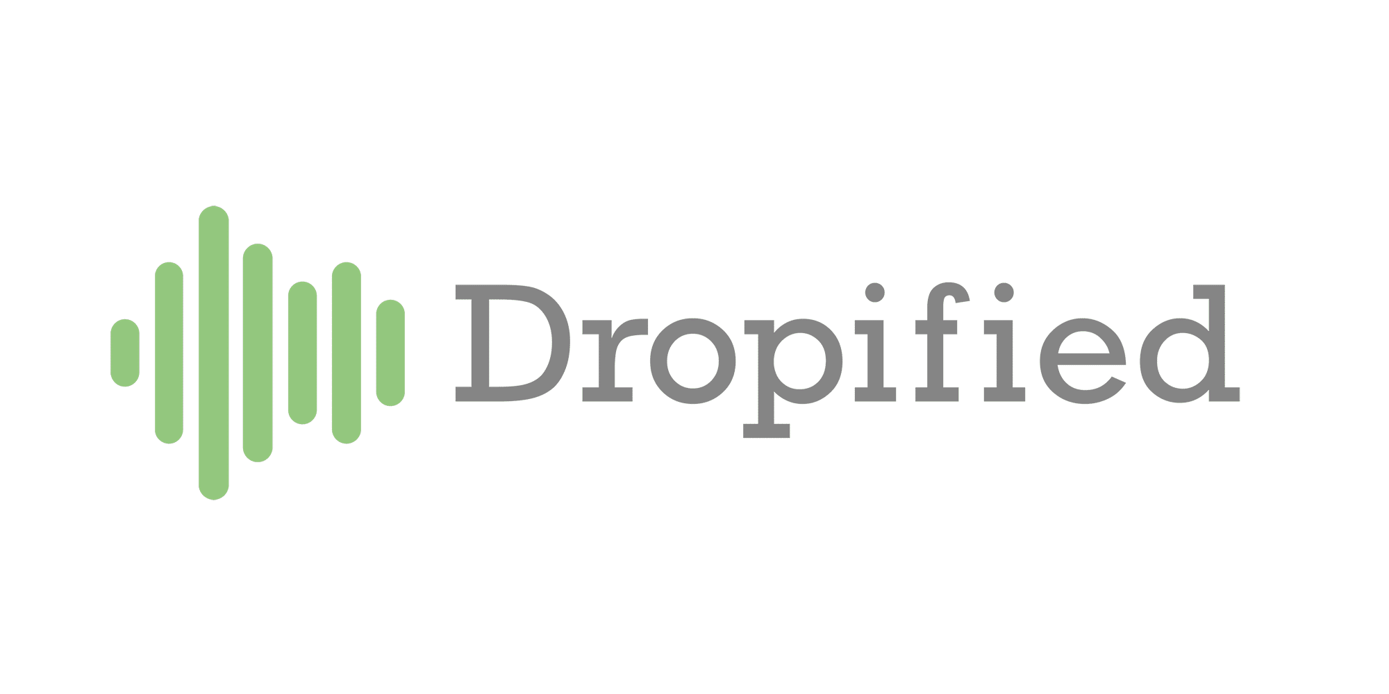 Dropified Dropshipping Software - Find It, Sell It, Profit