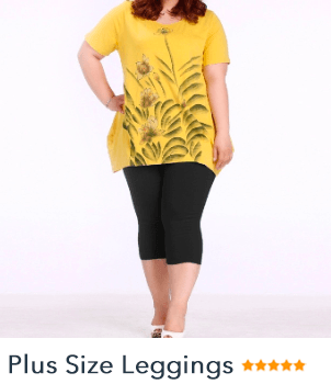 Find Plus Size Clothing To Dropship Online